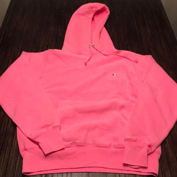 b5a3bd9eca8fb1 Champion Other - new champion reverse weave pigment dye hoodie